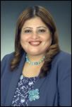 Dr.Afshan N.Hashmi
