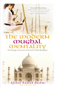Modern_Mughal_Front_Cover